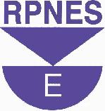 RPNES
